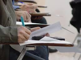 سوالات عمومی آزمون استخدامی آموزش و پرورش با پاسخنامه