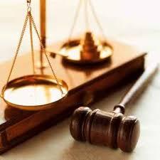 دفترچه سؤالات استخدامی قضاوت (تصدی امر قضاء) سال90