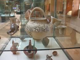 لیست موزه ها ی ایران با ویژگی ها
