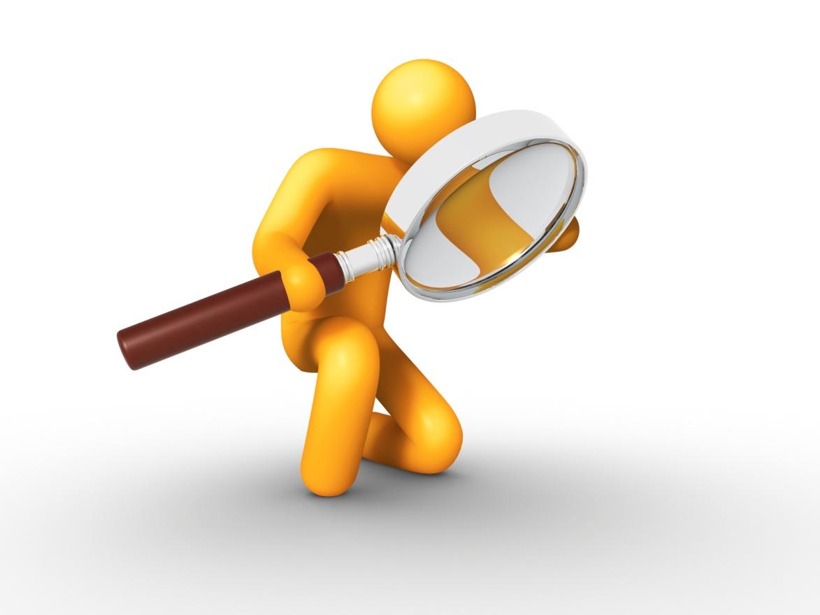 دانلود گزارش کارآموزی شرکت تکنو زیست