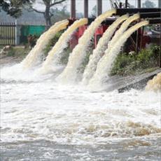 تحقیق بحران ملی آلودگی منابع آب