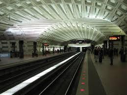 دياگرام گردش مراحل كار در طراحي ايستگاه هاي مترو