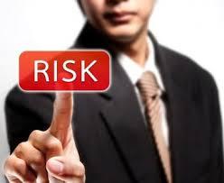 پاورپوینت مدیریت ریسک در نظام سلامت