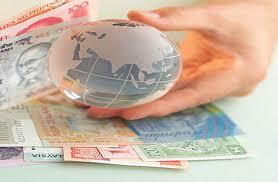 تحقیق برنامه چهارم توسعه اقتصادی، اجتماعی و فرهنگی كشور