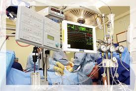 سمینار معرفی رشته مهندسی پزشکی