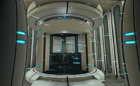 دستورالعمل بازرسی دوره ای آسانسورها