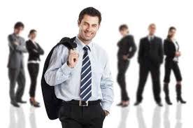 تحقیق 160 نکته در مورد مدیریت