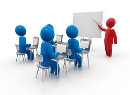 تحقیق سازمان های کامیاب امروز، سازمان های یادگیرنده و دانش آفرین