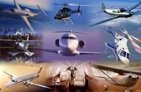تحقیق بررسی عوامل انسانی در محیط های کاری صنایع هوانوردی