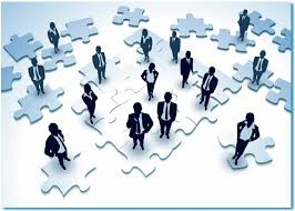 پاورپوینت با موضوع ارتباطات و پرورش اطلاعات