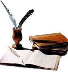 دانلود گزارش کار آموزی رشته عمران