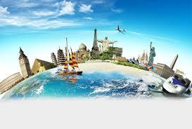 تحقیق صنعت گردشگری