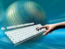 پاورپوینت با موضوع مهندسی فن آوری اطلاعات