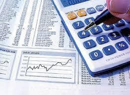 تحقیق تأمین مالی خارج از ترازنامه