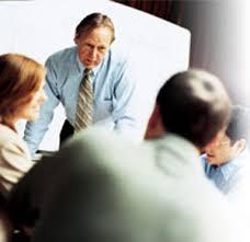 تحقیق قاطعیت در مدیریت