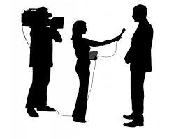 تحقیق پرورش مهارت هاي سرپرستي روابط عمومی