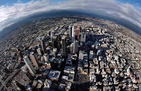 تحقیق برنامه ريزي كلان، شهرهاي جديد و شهرك هاي استراتژي بهينه سازي مصرف انرژی