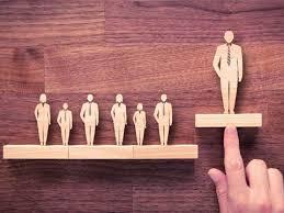 تحقیق پرورش مهارت هاي سرپرستي