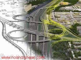 جزوه مهندسی حمل و نقل