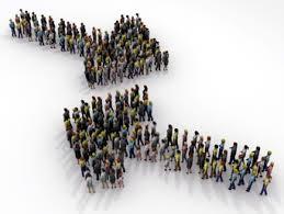 پاورپوینت بررسی رابطه بین سرمایه اجتماعی و به کارگیری مدیریت دانش در اداره کل گمرک
