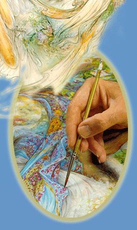 تحقيق امام خمینی و هنر
