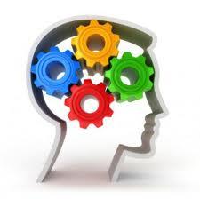 تحقیق بازاریابی شبکهای در مقابل بازاریابی وابسته