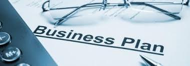 پاورپوینت تدوين برنامه تجاري (BUSINESS PLAN)