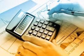 گزارش کارآموزی رشته حسابداری مالی، شرکت های خصوصی