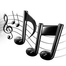 تحقيق آشنايي با دنياي ريتم موسيقي