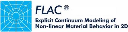 جزوه آموزشی نرم افزار FLAC