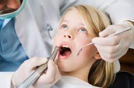 پاورپوینت کاربرد فن آوری نانو در دندان پزشکی