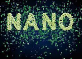 تحقیق انواع نانو کامپوزیت ها و کاربرد آن ها در صنایع هوا و فضا