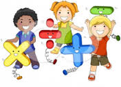 تحقیق آمار میزان علاقه مندی دانش آموزان به درس ریاضی