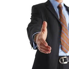تحقیق بررسی روش های اندازه گیری رضایت مشتری