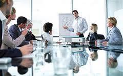 تحقیق مدیریت استراتژیک