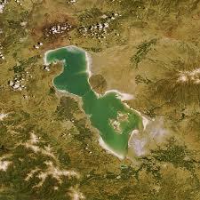 تحقیق پروژه آبخیزداری مطالعات موردی حوضه آبریز کردیل