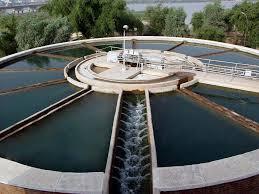 تحقیق تصفیه آب و فاضلاب