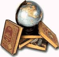 پاورپوینت سیصد اصل در مدیریت اسلامی