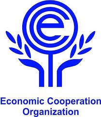 تحقیق سازمان همکاری اقتصادی اکو (ECO)