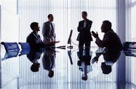 تحقیق برنامه ریزی مدیریت استراتژیک