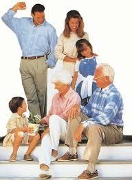 تحقیق بیمه، با نگاهی عمیق تر به بیمه عمر