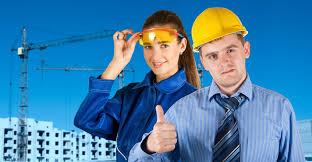 تحقیق بهداشت روانی و شغلی در محیط کار