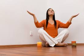 تحقیق بررسی اثربخشی تن آرامی و حساسیت زدایی منظم بر کاهش اضطراب بیماران قلبی
