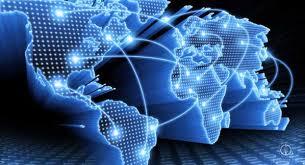 پاورپوینت با موضوع سازمان الكترونيكي تنظيم مقررات