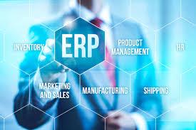 تحقیق شناسایی و تحلیل ریسک های سيستم هاي يكپارچه سازماني ERP بر اساس روش تصميم گيري چند معياره  فازی