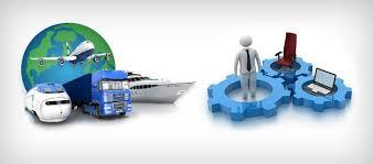 تحقیق عوامل مؤثر در انتخاب رشته مدیریت صنعتی در بین دانشجویان دانشگاه