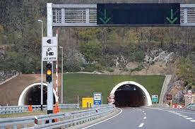 تحقیق تونل و آلودگي هاي آن