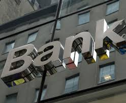 پاورپوینت بانک ها و نقش آن در بازار پول و سرمایه