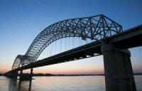 تحقیق بررسي پيرامون انواع پل ها و ساختارشان