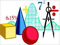 پاور پوینت روش های تدریس ریاضی